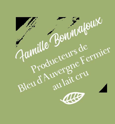 producteur bonnafoux bleu