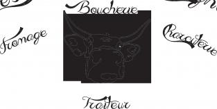Les Burons d'Auvergne