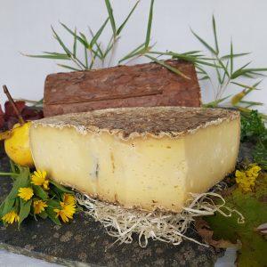 fromage mazuc cru
