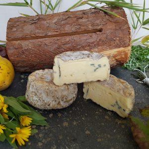 fromage cru florus