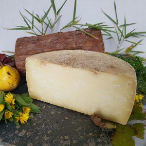 fromage cru brebis