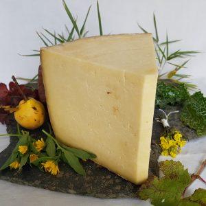 fromage cantal entre deux