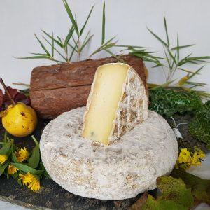 fromage cézens pasteurisé