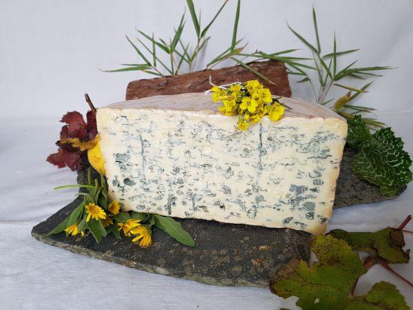 fromage bleu auvergne